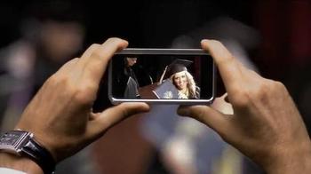 The University of Akron TV Spot, 'Take a Picture' - Thumbnail 9