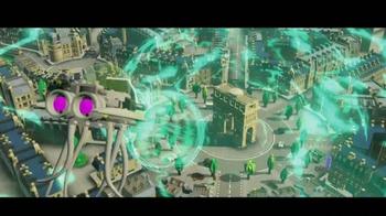 LEGO Batman 3: Beyond Gotham TV Spot, 'New World' - Thumbnail 2