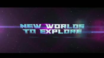 LEGO Batman 3: Beyond Gotham TV Spot, 'New World' - Thumbnail 4