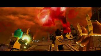 LEGO Batman 3: Beyond Gotham TV Spot, 'New World' - Thumbnail 7