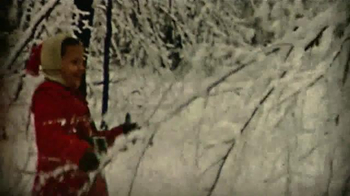Bass Pro Shops TV Spot, 'Santa's Wonderland' - Thumbnail 3