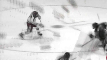 Boston University TV Spot, 'NHL Tickets' - Thumbnail 6