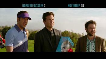 Horrible Bosses 2 - Alternate Trailer 19