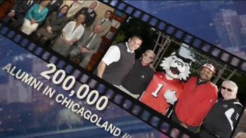 Northern Illinois University TV Spot - Thumbnail 3