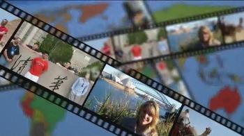 Northern Illinois University TV Spot - Thumbnail 6