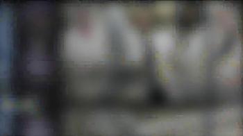 Northern Illinois University TV Spot - Thumbnail 7