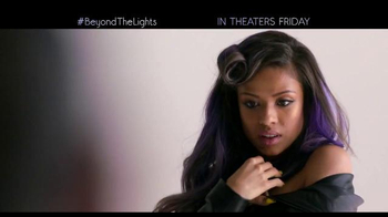 Beyond the Lights - Alternate Trailer 19