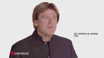 Overstock.com TV Spot, 'Customer Care' - Thumbnail 3