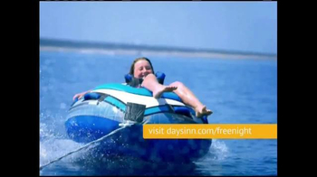 Days Inn TV Spot, 'Getaway, Right Away' Song by Jess Penner - Thumbnail 3