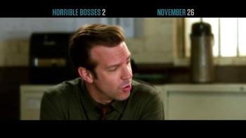 Horrible Bosses 2 - Alternate Trailer 16