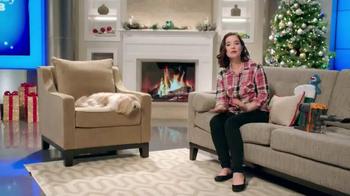 Walmart TV Spot, 'Fight the Fur' - Thumbnail 4