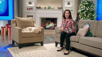 Walmart TV Spot, 'Fight the Fur' - Thumbnail 5