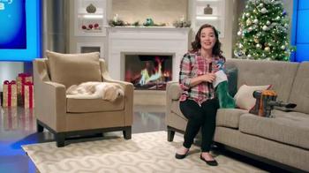 Walmart TV Spot, 'Fight the Fur' - Thumbnail 7