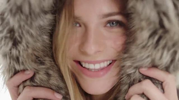Kohl's TV Spot, 'Crazy for Cozy'