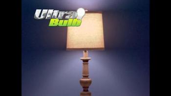 Ultra Bulb TV Spot - Thumbnail 4