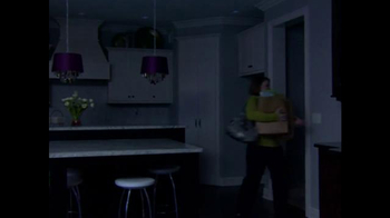 Ultra Bulb TV Spot - Thumbnail 7