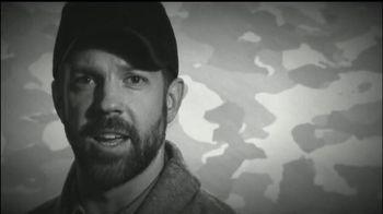 GotYour6.org TV Spot, 'Celebrities 2014'