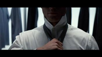 Fifty Shades of Grey - Alternate Trailer 1