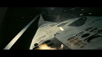 Interstellar - Alternate Trailer 38