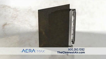 Aera Max TV Spot, 'You Can't See What in the Air' - Thumbnail 4