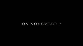 Interstellar - Alternate Trailer 23