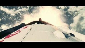 Interstellar - Alternate Trailer 22