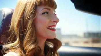 Ford Mustang TV Spot, 'The Rush' - Thumbnail 1