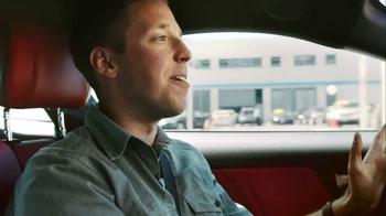 Ford Mustang TV Spot, 'The Rush' - Thumbnail 4