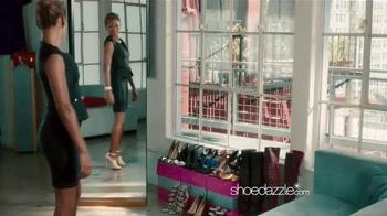 Shoedazzle.com TV Spot, 'High Quality, On Trend Shoes' - Thumbnail 1