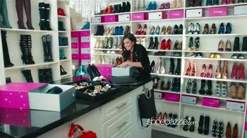 Shoedazzle.com TV Spot, 'High Quality, On Trend Shoes' - Thumbnail 4