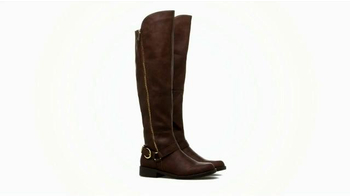 Shoedazzle.com TV Spot, 'High Quality, On Trend Shoes' - Thumbnail 9