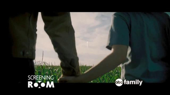 Interstellar, 'ABC Family Promo' - Thumbnail 3