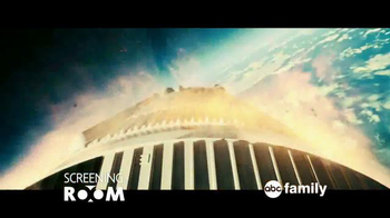 Interstellar, 'ABC Family Promo' - Thumbnail 4