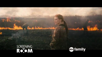 Interstellar, 'ABC Family Promo' - Thumbnail 5