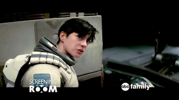 Interstellar, 'ABC Family Promo' - Thumbnail 6