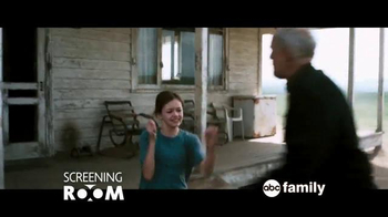 Interstellar, 'ABC Family Promo' - Thumbnail 7