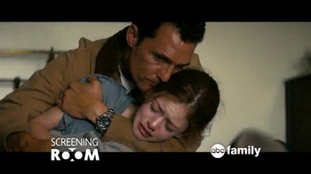 Interstellar, 'ABC Family Promo' - Thumbnail 8
