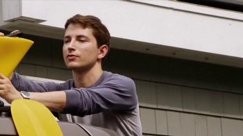 WeatherTech Bumpstep TV Spot, 'Fender Bender' - Thumbnail 8