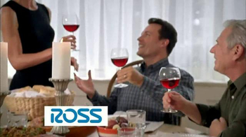 Ross TV Spot, 'Simple Recipe' - Thumbnail 10