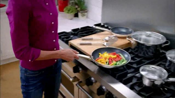 Ross TV Spot, 'Simple Recipe' - Thumbnail 6