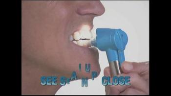 Luma Smile TV Spot, 'Whiten Your Smile' - Thumbnail 4
