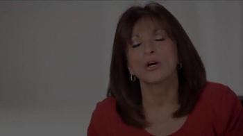 QuickLift Mini Face Lift TV Spot, 'Janet' - Thumbnail 1