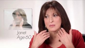 QuickLift Mini Face Lift TV Spot, 'Janet' - Thumbnail 2