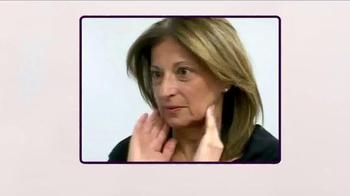QuickLift Mini Face Lift TV Spot, 'Janet' - Thumbnail 3