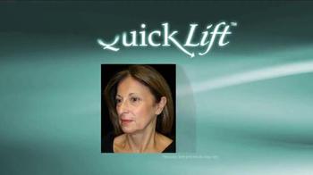 QuickLift Mini Face Lift TV Spot, 'Janet' - Thumbnail 5