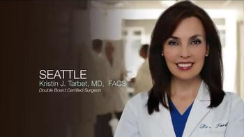 QuickLift Mini Face Lift TV Spot, 'Janet' - Thumbnail 9