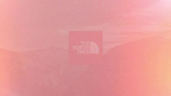 The North Face TV Spot, 'Your Land' Song by My Morning Jacket - Thumbnail 1