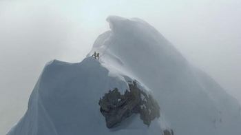 The North Face TV Spot, 'Your Land' Song by My Morning Jacket - Thumbnail 8