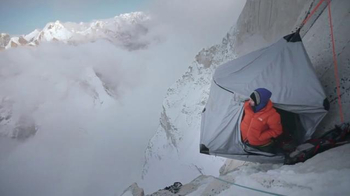 The North Face TV Spot, 'Your Land' Song by My Morning Jacket - Thumbnail 5