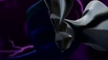 Yu-Gi-Oh! The New Challengers TV Spot, 'Battle for Supremacy' - Thumbnail 3